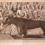 05 - La bestia de Gévaudan