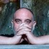 Óscar Fábrega